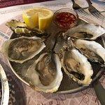 Brasserie France Foto