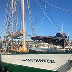 Photo of Schooner Jolly II Rover