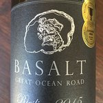 Basalt Wines照片