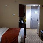 Foto de Country Inn & Suites by Radisson, Savannah Airport, GA