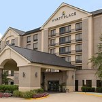Hyatt Place Charlotte Airport/Lake Pointe
