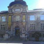Photo de Musée des Beaux-Arts de Rouen