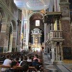 Foto de Chiesa Sant'Agostino