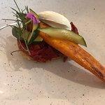 Valokuva: Restaurant Kolmon3n
