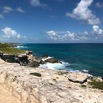 Punta Surの写真
