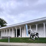 Cedarhurst Center for the Arts