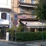 Photo of Trattoria alla Fedelta