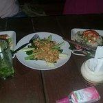 Foto de Galaxy Restaurant & Bar