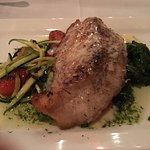 Foto de Duval's Fresh. Local. Seafood.