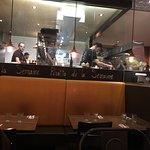 Sapristi Bistro Bar의 사진