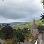 Photo de Crickhowell Castle