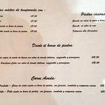 Foto di I Romani Ristorante Pizzeria