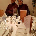 Restaurant Altana Picture