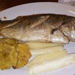 Restaurante Blanquita의 사진