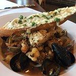 Foto van Ocean 60 Restaurant & Wine Bar