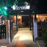 Photo of Varanda