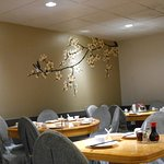 Foto de Honey Court Seafood Restaurant
