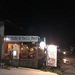 Photo of Wine O'clock - CAFE & DELI BAR (24hours)
