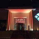 Bild från Casino de Marrakech