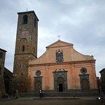Фотография San Donato Church
