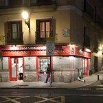 Foto de Casa Ciriaco