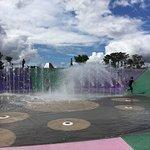Photo de Blaxland Riverside Park