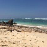 Photo of Karma Beach Bali