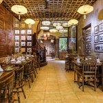 Grandma's Restaurant照片