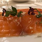 Foto van Restaurant Corneille
