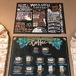 Wailuku Coffee Company Photo