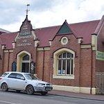 Foto de West Coast Heritage Centre, Zeehan