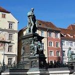 Photo of Altstadt von Graz