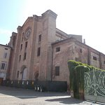 Fotografie: Chiesa di San Francesco del Prato