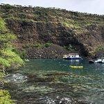 Φωτογραφία: Adventures in Paradise