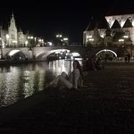 Foto di Ponte di San Michele