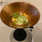 Billede af Senses Restaurant