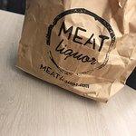 Meatliquor resmi
