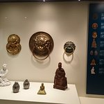 Photo of National Museum of Ireland - Decorative Arts & History