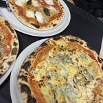 Photo of Pizzeria da Claudio