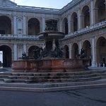 Фотография Piazza della Madonna