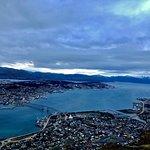 Photo of Fjellheisen Tromso