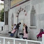 ภาพถ่ายของ Sultanahmet Square