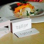 Photo of El Taller Seve Diaz