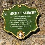 Michaelskircheの写真