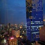 Liberty Central Saigon Riverside Hotel Photo