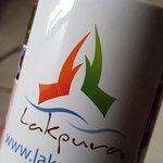 Lakpura LLC Foto