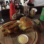Foto de Ugo Restaurant & Thai Craft Beer Bar