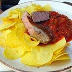 Photo of Madeinterranea Restaurante y Tapas