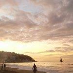 Foto de Haeundae Beach