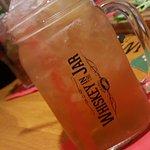 Photo de Whiskey in the Jar
